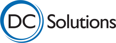 DM_solutions_logo_final copy
