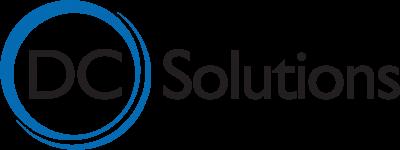 DM_solutions_logo_final copy